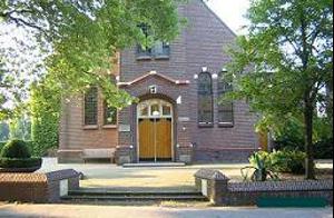 Gorechtkerk